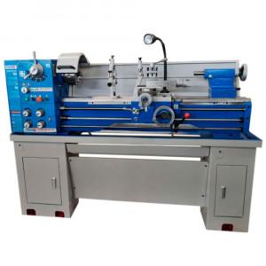 Torno Mecânico Industrial 360 x 1000 mm 220/380V - FORTG • FG059