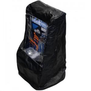 Capa para Máquina de Limpeza de Bico Kxtron • 07