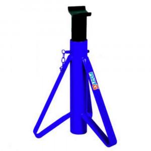 Cavalete Azul de 3 Toneladas • FG-3T-AZ