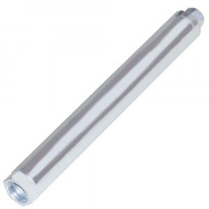Chave Longa Sextavada de 29mm para Porca do Amortecedor Dianteiro • 113083