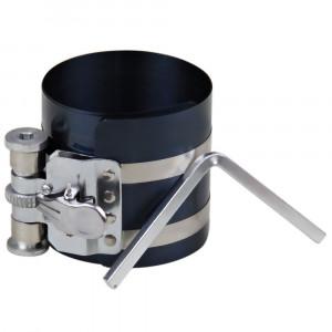 Cinta Compressora para Anéis de Pistão 3 Pol. - 53 a 175 mm • FG8510