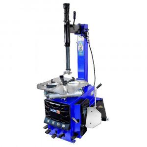 Desmontadora Lateral Monofásica 220V Azul • FG1410
