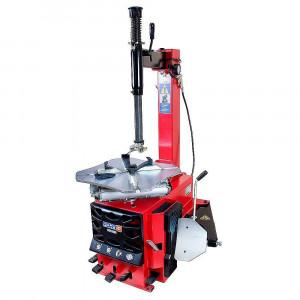 Desmontadora Lateral Monofásica 220V Vermelha • FG1400