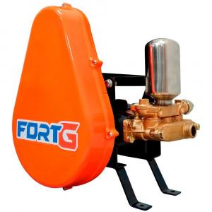Lavadora de Alta Pressão 450 Libras 20 L/min 450 Libras sem Motor • FG053