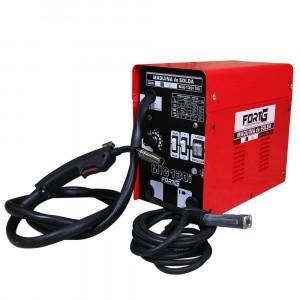 Máquina de Solda MIG130i MIG sem Abastecimento de Gás 220V • FG4540
