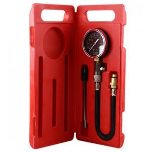 Medidor de Compressão para Motor - 0 a 300 PSI • FG8800