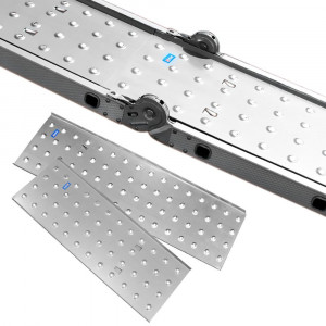 Plataforma para Escada Multifuncional 4x4 • FG8470