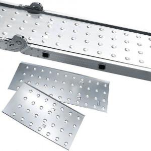 Plataforma para Escada Multifuncional 4x3 • FG8475