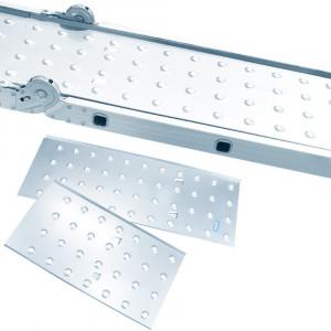 Plataforma para Escada Multifuncional 4x3 • FG8480