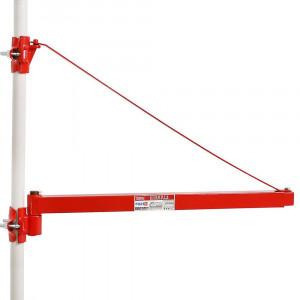 Suporte de Guinchos Reforçado 100 a 600kg • FG9560