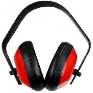 Protetor Auditivo Concha 16 decibéis • FG4004