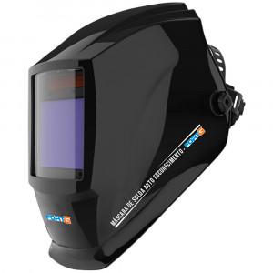 Máscara de Solda Auto com Regulagem • FG4007