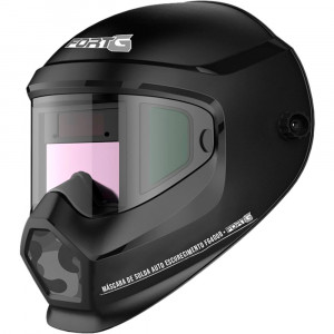 Máscara de Solda Auto com Regulagem • FG4008