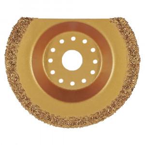 Lâmina Semi Circular para Corte • FG6611